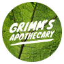 Grimm's Apothecary